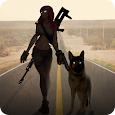 Zombie Hunter: Survive the Undead Horde Apocalypse