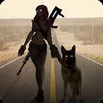 Zombie Hunter: Survive the Undead Horde Apocalypse Icon