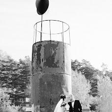 Wedding photographer Aleksandr Brezhnev (brezhnev). Photo of 26.08.2018