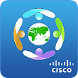 Cisco Partner Education - mPEC icon