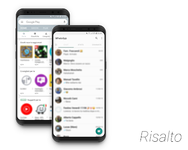 [Substratum] Risalto Screenshot