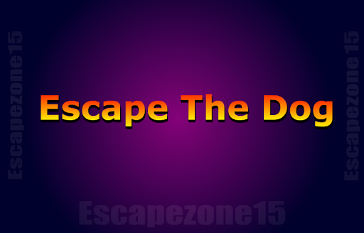 Escape games zone 66