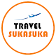 Download TRAVEL SUKASUKA For PC Windows and Mac