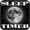 Sleep Timer icon