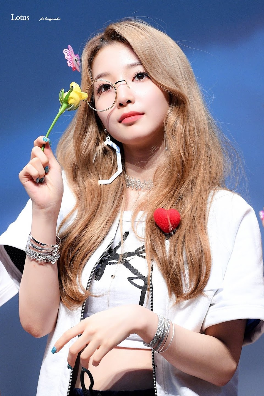 yeonhee 1