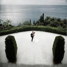 Wedding photographer Viktoriya German (ViktoriaGerman). Photo of 17.10.2016