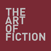 Art of Fiction