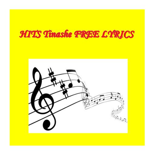HITS Tinashe FREE LYRICS