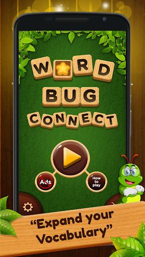 WordBug Connect 1.0 screenshots 1
