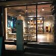 GEORGE HOUSE精品咖啡館(台北行天宮 錦州門市)