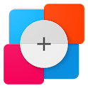 KMZ - The Material Icon Pack APK Cracked Download