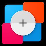 KMZ - The Material Icon Pack v1.4