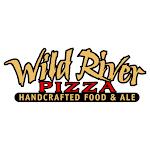 Wild River I.V.P.A.