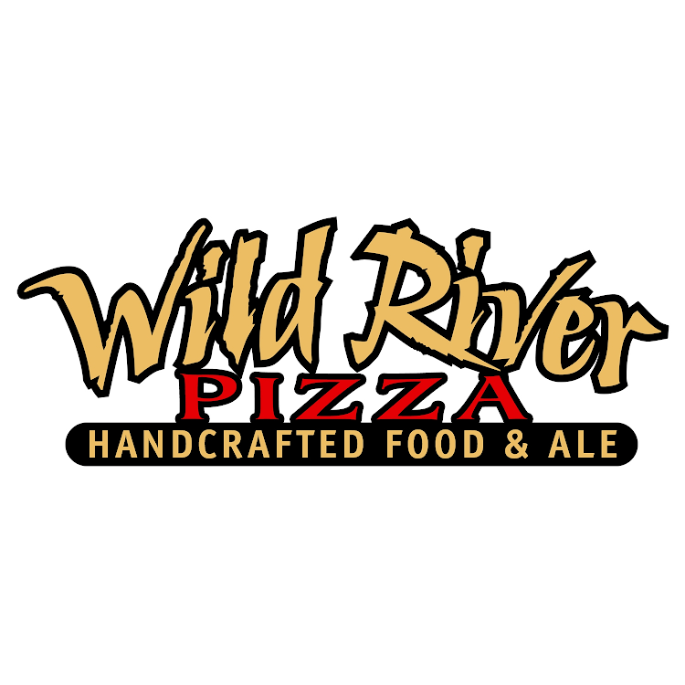 Logo of Wild River I.V.P.A.