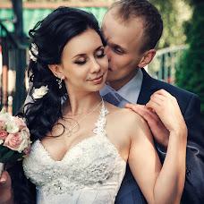 Wedding photographer Valeriy Kukushkin (Freeman76). Photo of 12.03.2015