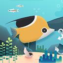 Puzzle Aquarium APK