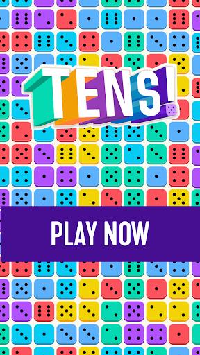 TENS! 1.8.6 screenshots 5