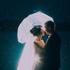 Wedding photographer Dmitro Sheremeta (Sheremeta). Photo of 10.07.2017