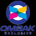 Ombak Groups Sdn Bhd icon