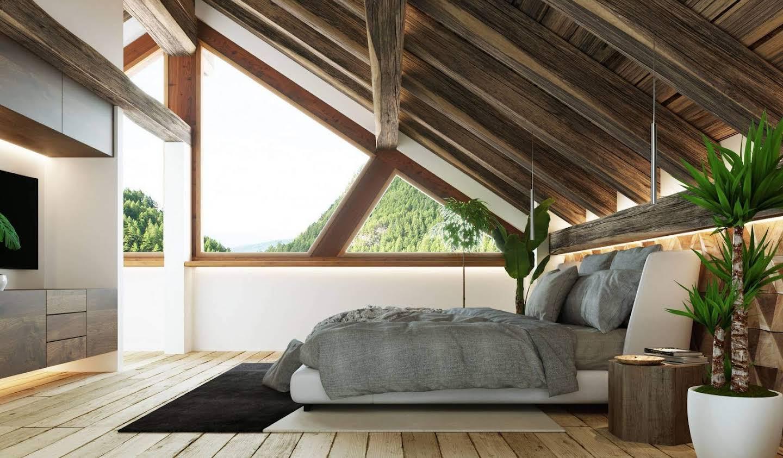Villa avec jardin et terrasse Césane