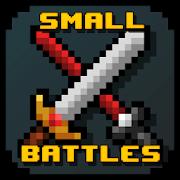 Small Battles Tactics