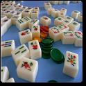 Malaysian Style Mahjong icon