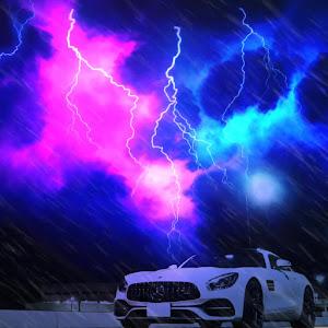 GT   GTSのカスタム事例画像 car-ボンさんの2018年08月07日06:19の投稿