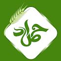 حصاد نت icon