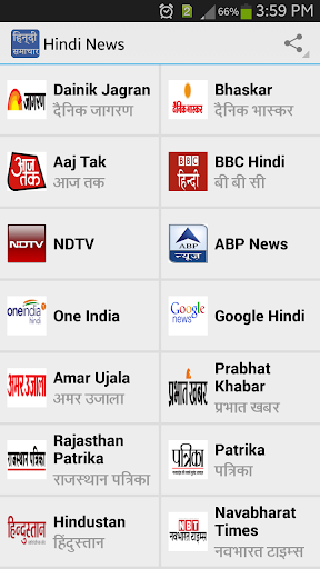 Hindi News Hunt