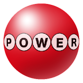 PBHQ: Powerball Results