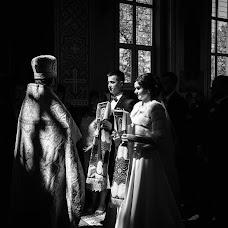 Wedding photographer Irina Mikhnova (irynamikhnova). Photo of 16.05.2017