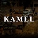 Café Nou Kamel icon
