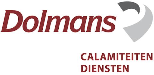 Afbeeldingsresultaat voor Dolmans Calamiteiten