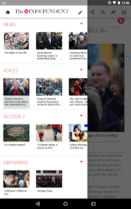 The Independent Daily Edition v1.0.0.3755.1858 (Subscribed)