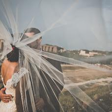 Wedding photographer Virginia DAttorre (VirginiaDAttorr). Photo of 26.01.2016