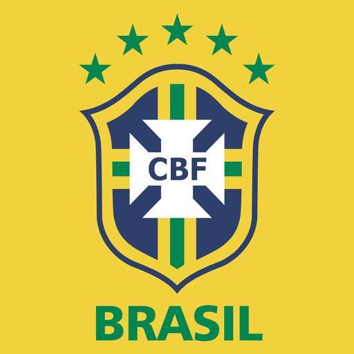 Baixar Seleção Brasileira para Android