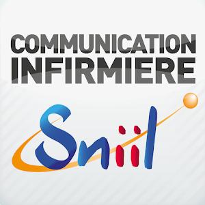 Communication Infirmière