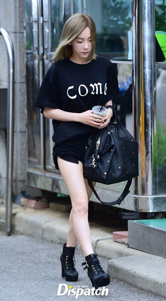 taeyeon casual 29