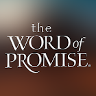 Bible - Word of Promise icon