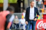 Coaches na KVM - OHL: Vrancken tevreden over strijdershart, Brys kaart penaltyfase aan maar trekt zich op aan inzet