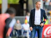 """Vrancken weet dat KV Mechelen een pak beter is dankzij één man: """"Zijn présence speelt daar een belangrijke rol in"""""""