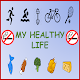 Download My Healthy Life For PC Windows and Mac