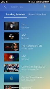 Hulu: Stream TV, Movies & more 7