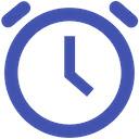 PoD(Simplest Website Blocker, Stay Focused)