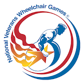 Natl Veterans Wheelchair Games