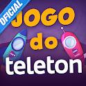 Jogo do Teleton icon