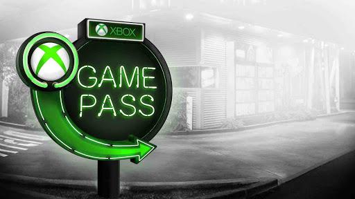 Xbox Game Pass clocks 15m subscribers - TimesLIVE