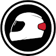 inView Brake & Signal Light icon