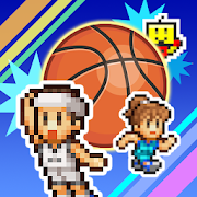 Basketball Club Story v1.2.3 MOD