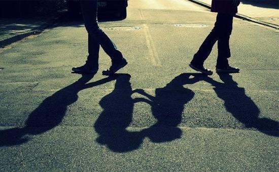 Chấp nhận duyên phận là cách vượt qua nỗi đau chia tay giúp mọi chuyện nhẹ nhàng hơn